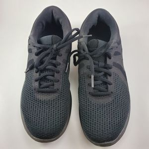 Nike Women's Running Sneakers Size 10